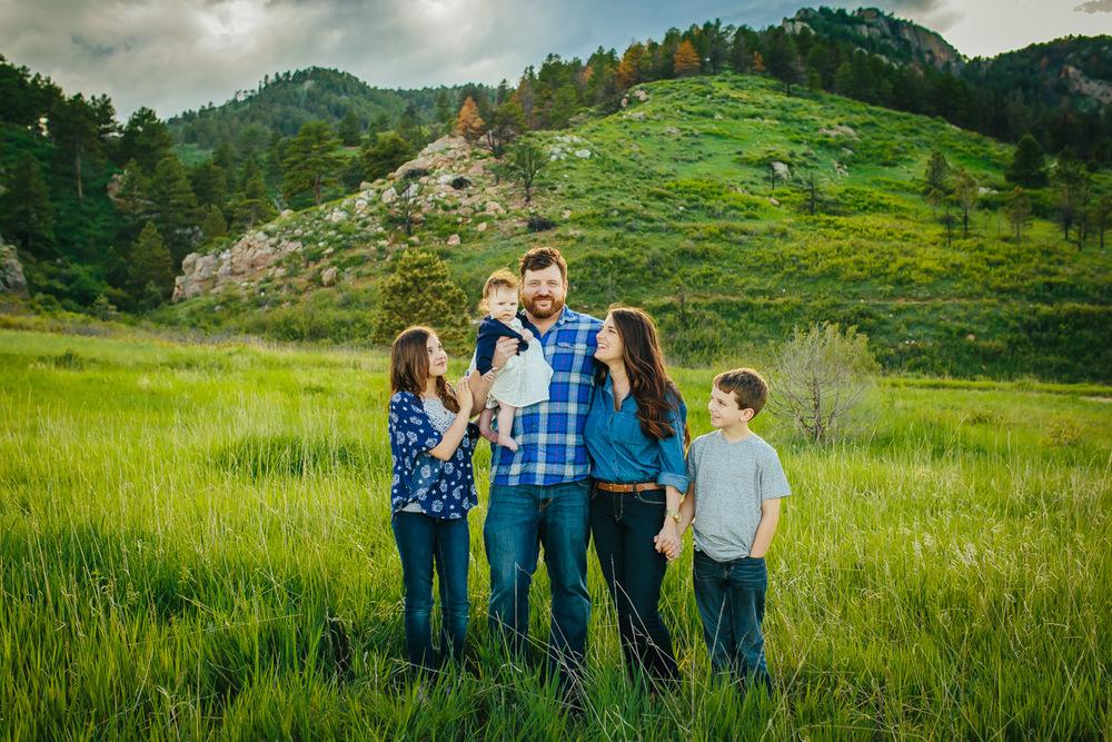 Best Denver Family Photographer1.jpg