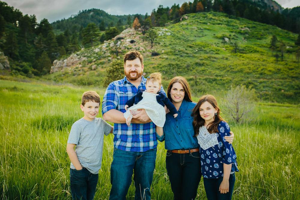 Best Denver Family Photographer3.jpg