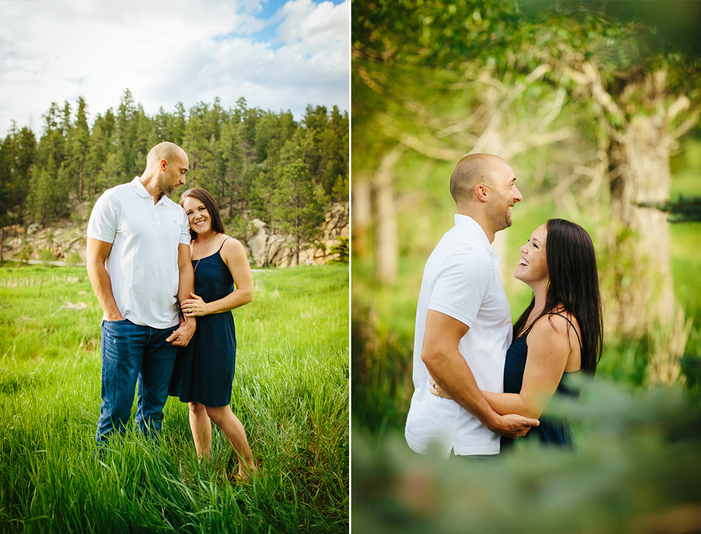 Best Denver Wedding Photographer 4.jpg