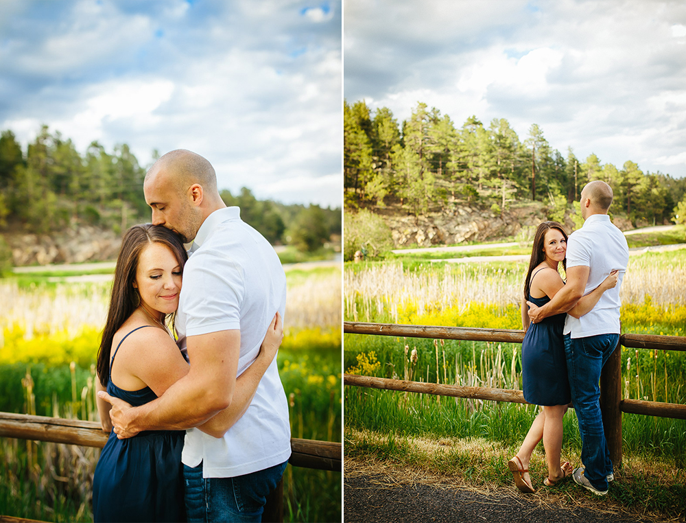 Best Denver Wedding Photographer 15.jpg