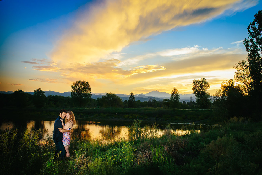 Denver Wedding Photographer 57.jpg
