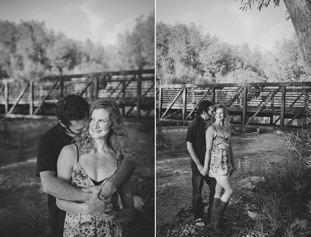 Longmount Wedding Photographer 3.jpg