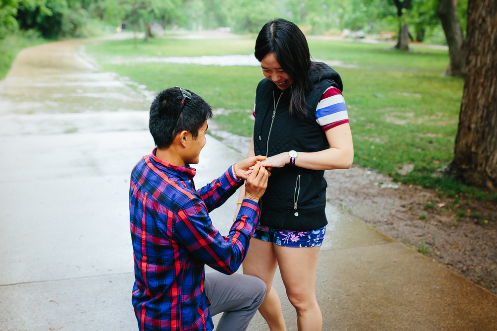 Denver Proposal Photographer 2.jpg