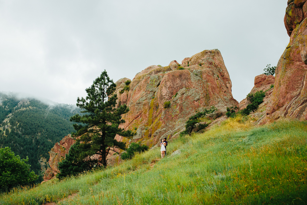 Denver Proposal Photographer 21.jpg