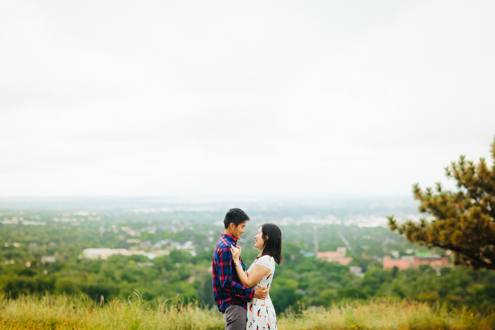 Denver Proposal Photographer 28.jpg