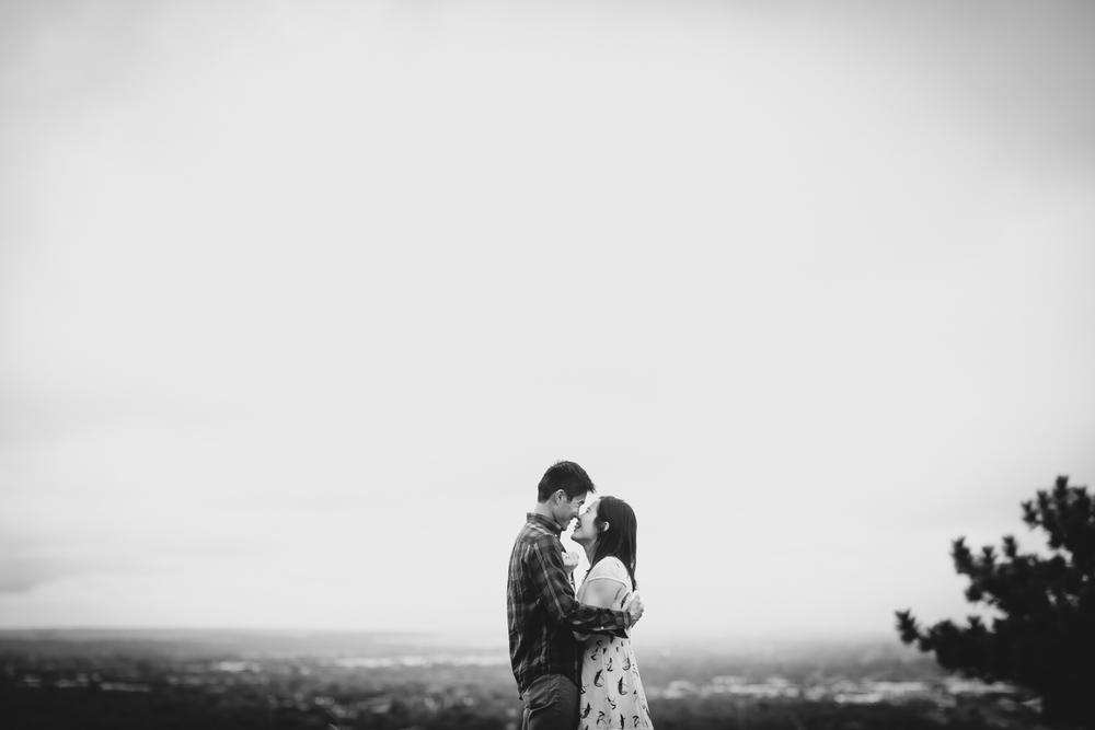 Denver Proposal Photographer 30.jpg