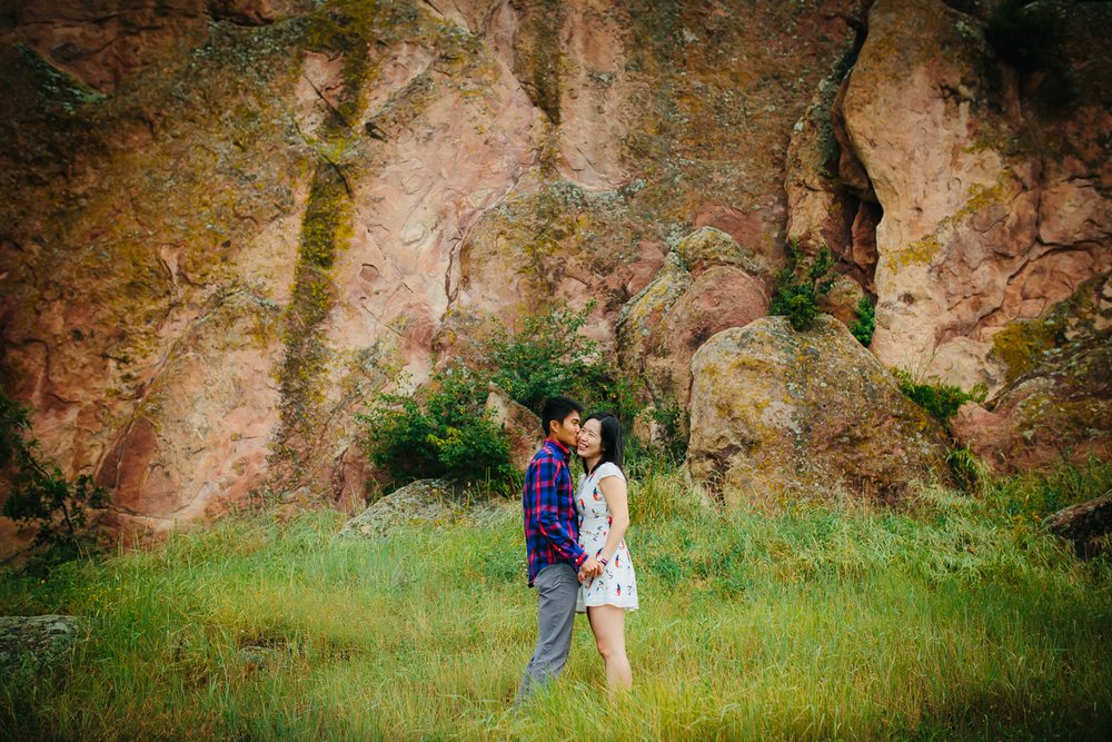 Denver Proposal Photographer 35.jpg