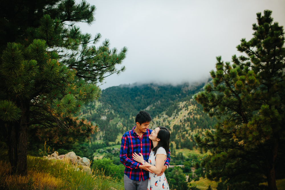 Denver Proposal Photographer 44.jpg