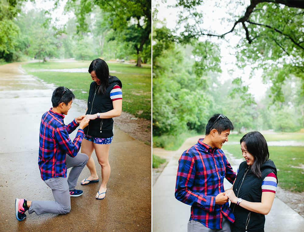 Denver Engagement Proposal Photographer .jpg