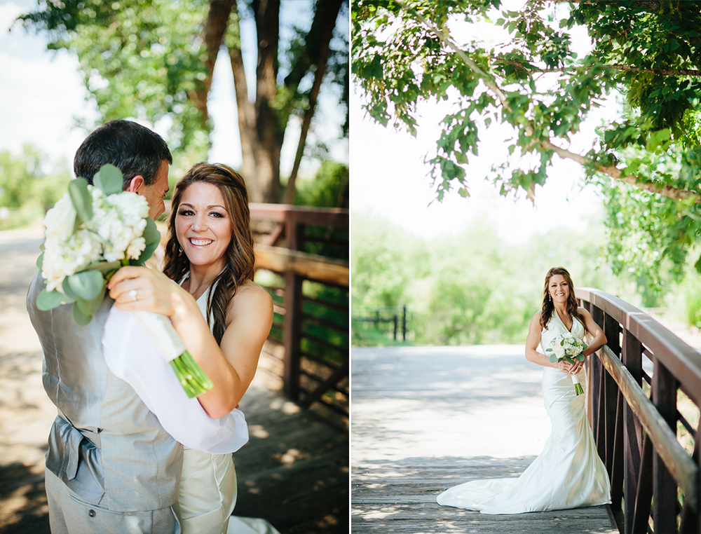 South Valley Park Wedding Portraits 7.jpg