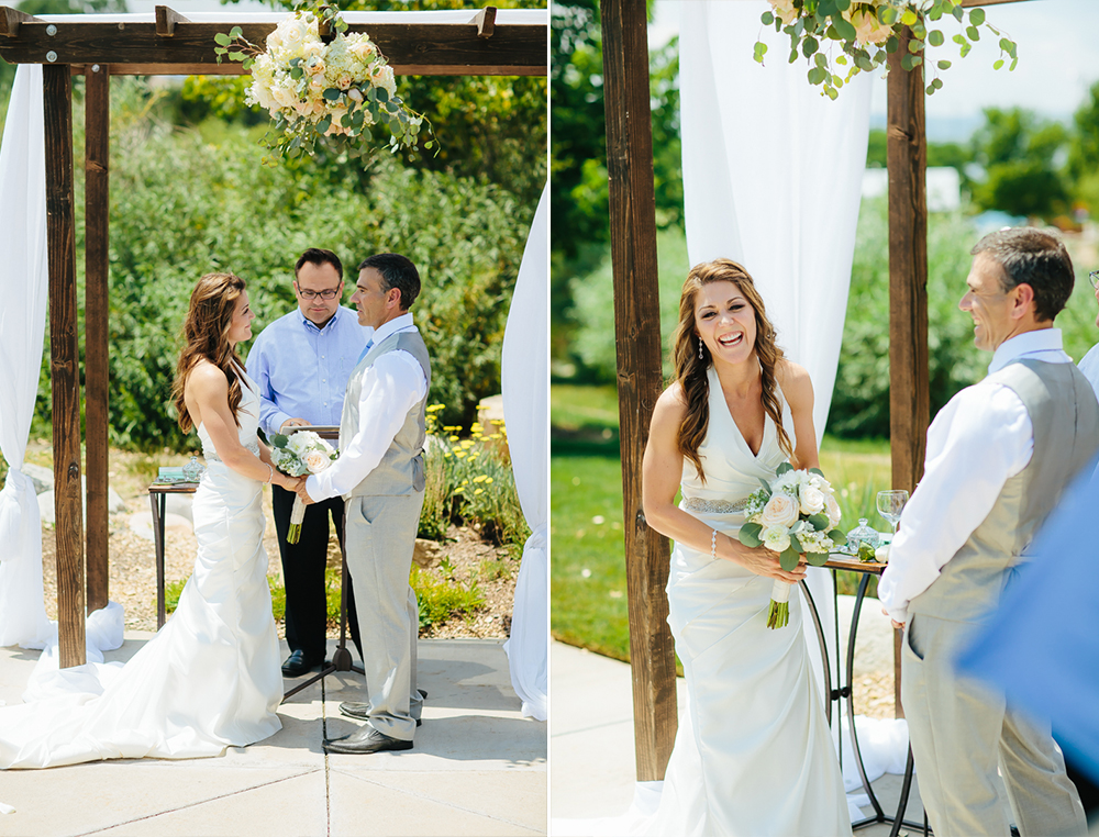South Valley Park Wedding Portraits 12.jpg