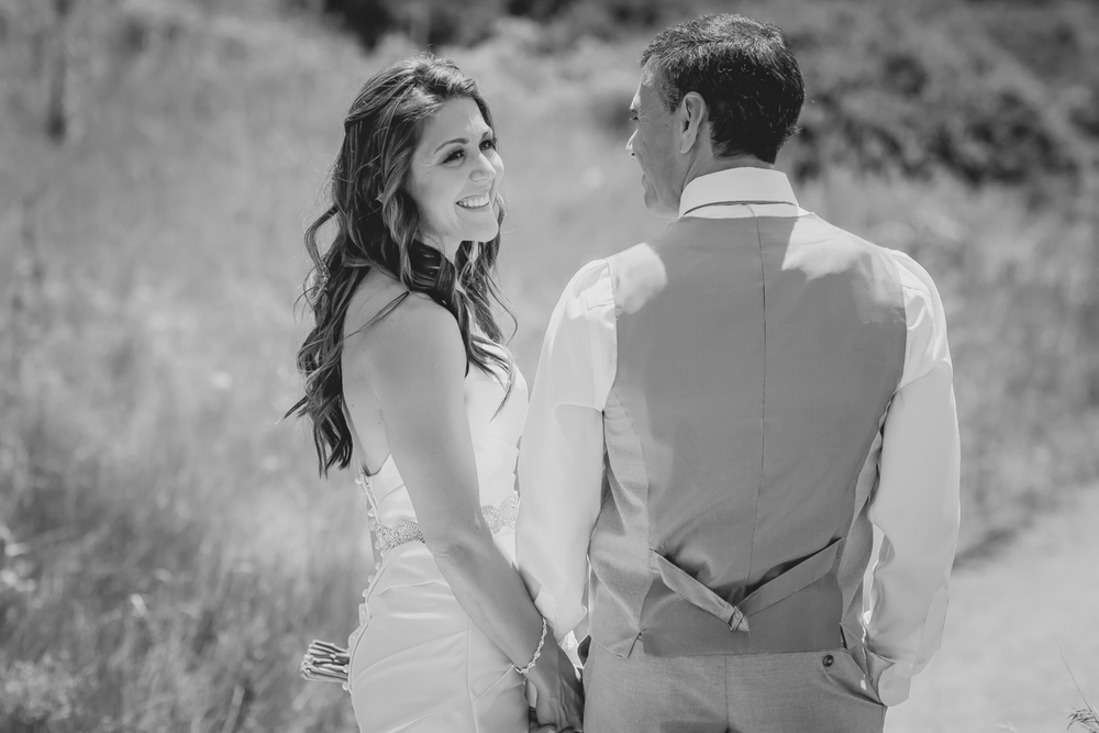 Denver Wedding Photographer 13.jpg
