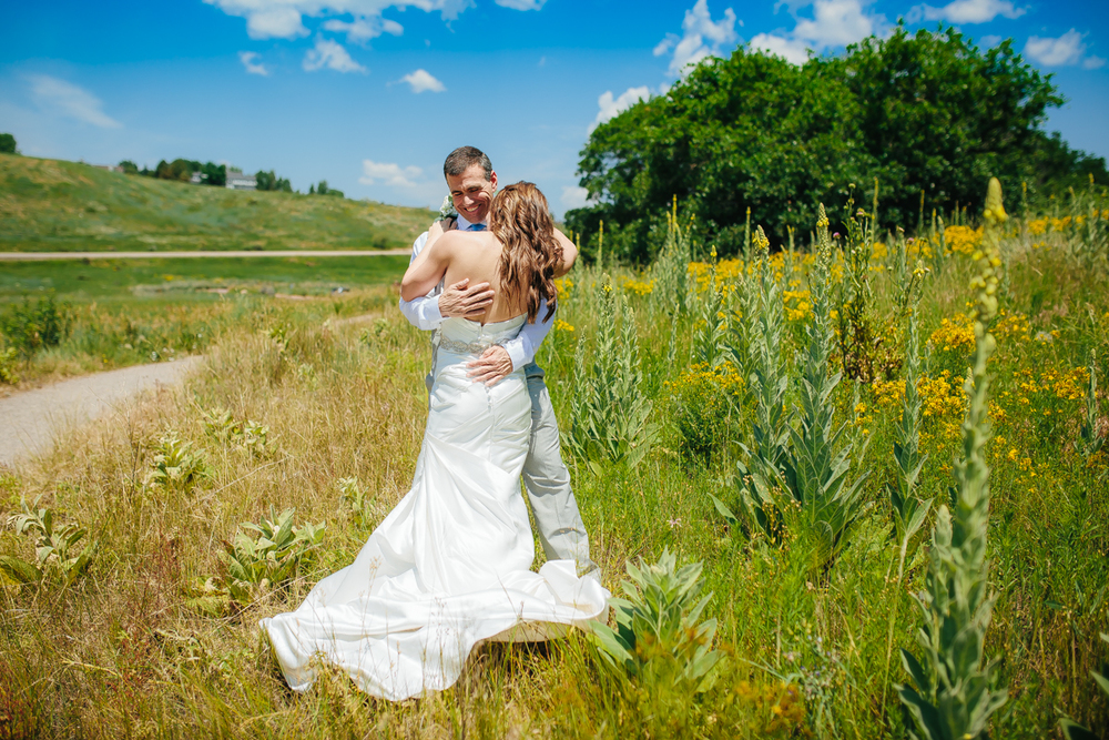 Denver Wedding Photographer 20.jpg
