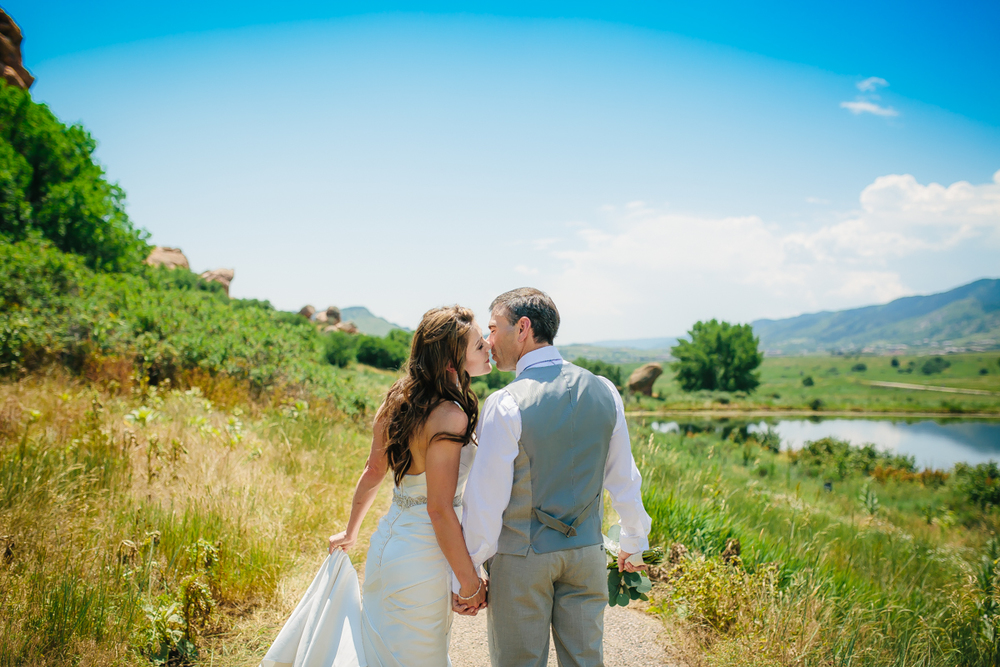 Denver Wedding Photographer 22.jpg