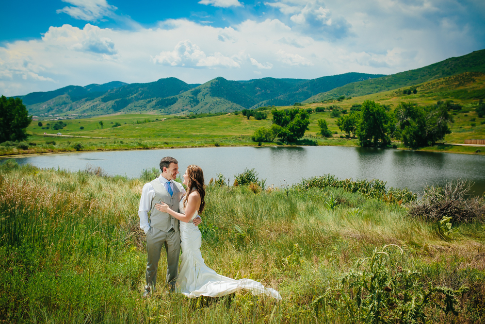 Denver Wedding Photographer 24.jpg
