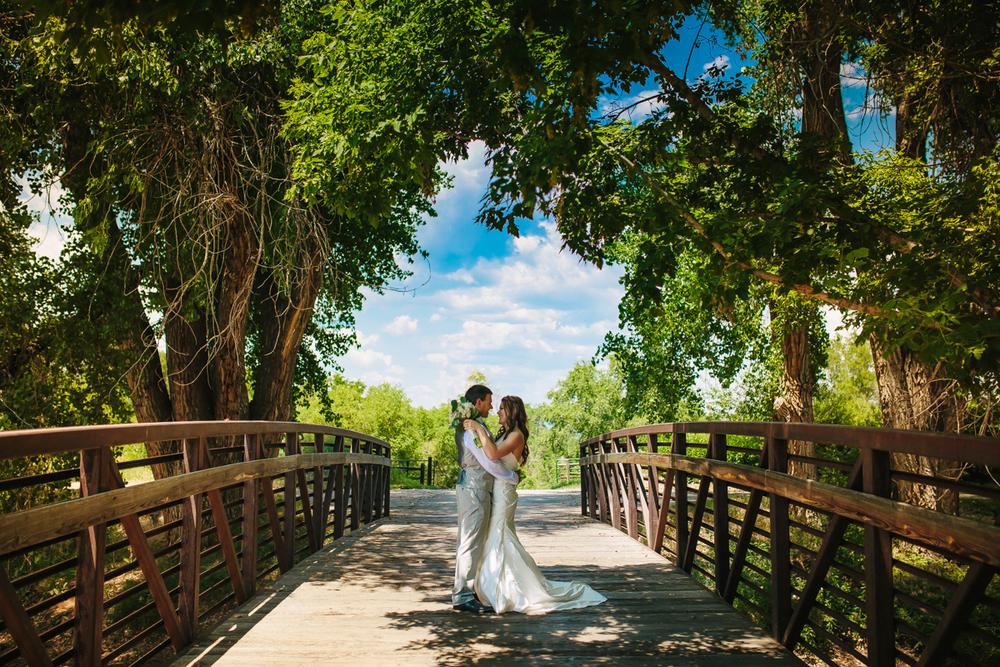Denver Wedding Photographer 40.jpg