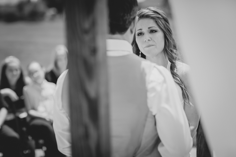 Denver Wedding Photographer 64.jpg