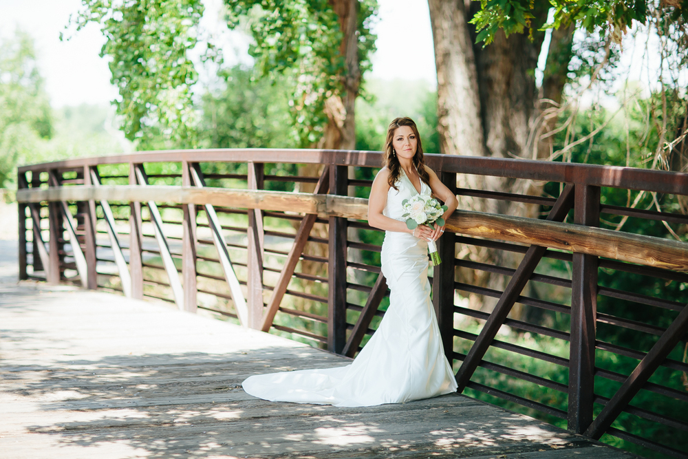 South Valley Park Wedding 1.jpg