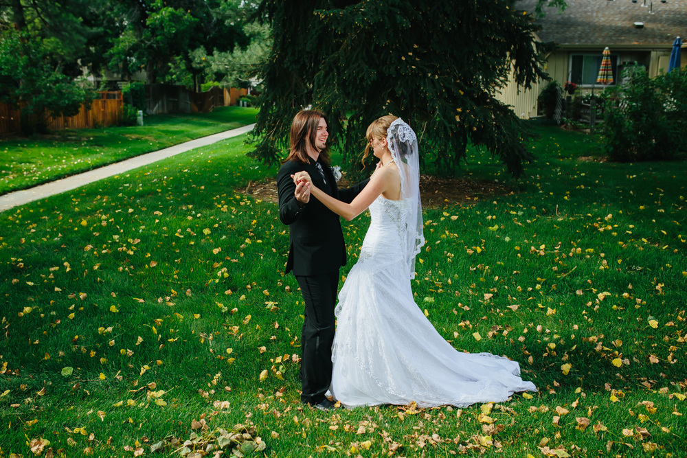 Denver Wedding Photographer 59.jpg