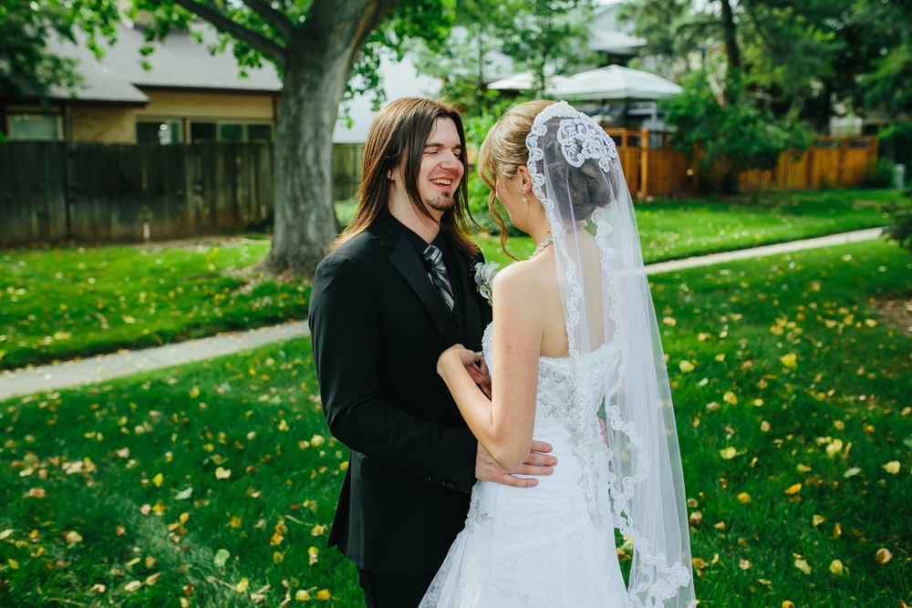 Denver Wedding Photographer 60.jpg