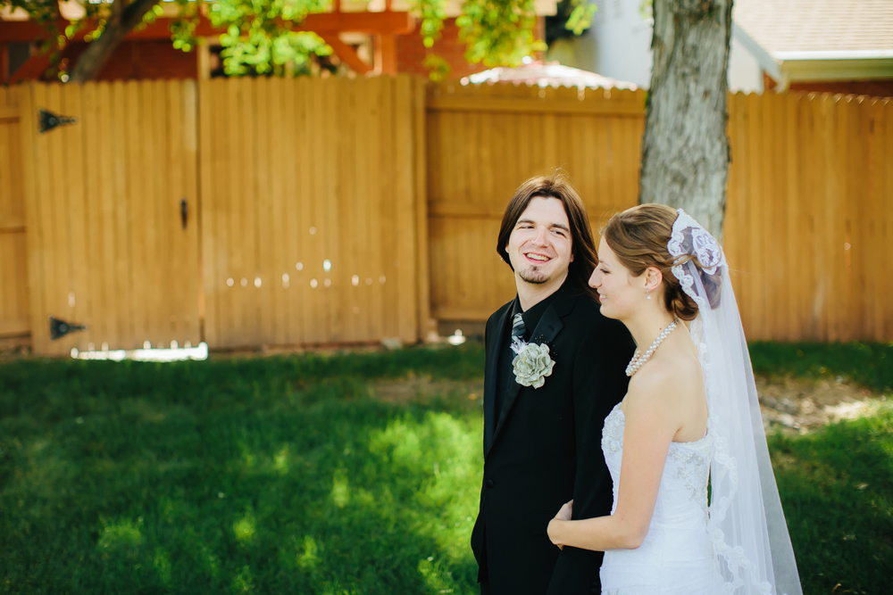 Denver Wedding Photographer 68.jpg