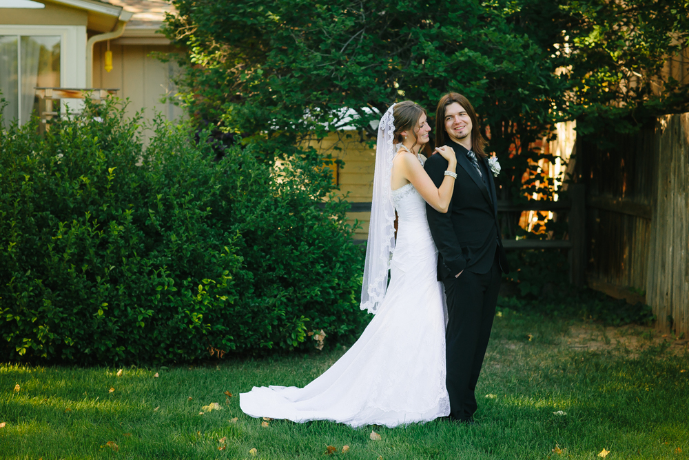 Denver Wedding Photographer 79.jpg