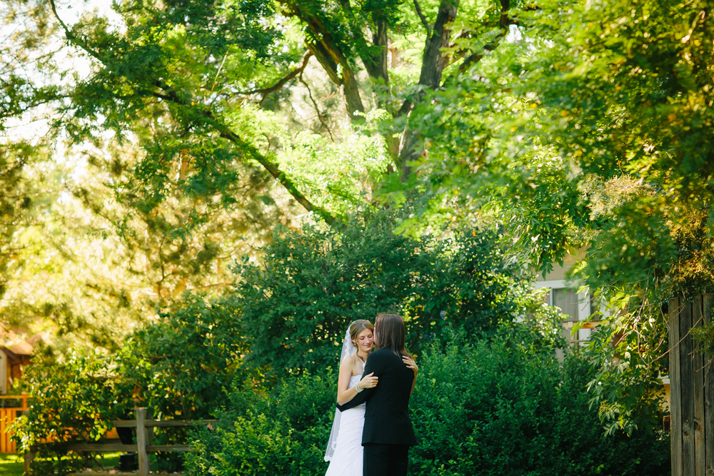 Denver Wedding Photographer 82.jpg