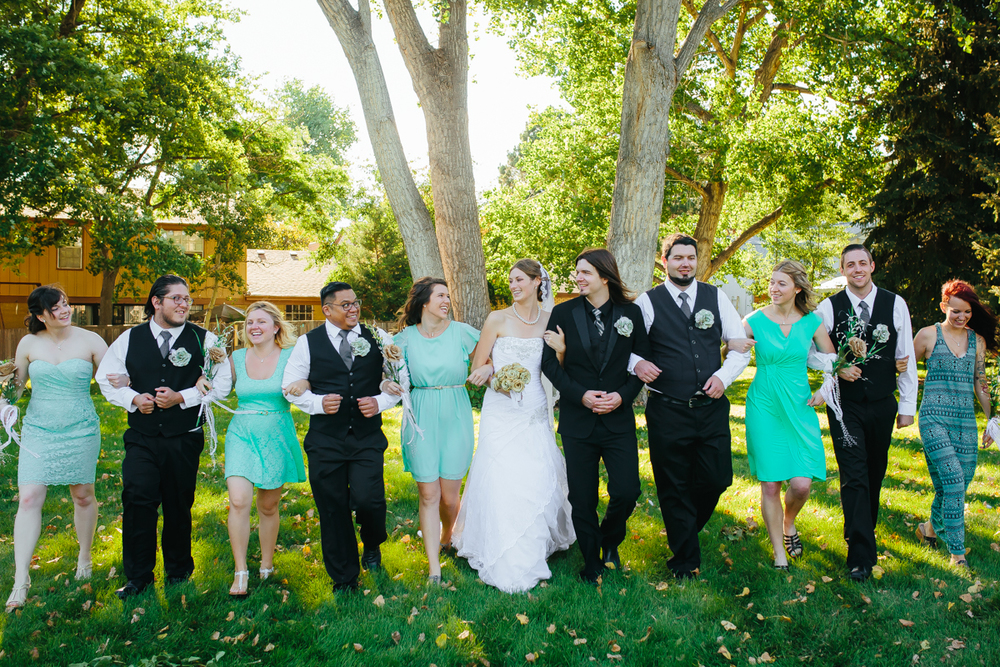 Denver Wedding Photographer 90.jpg