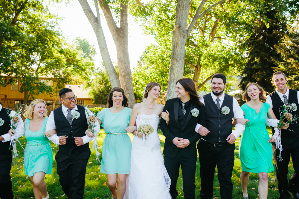 Denver Wedding Photographer 91.jpg