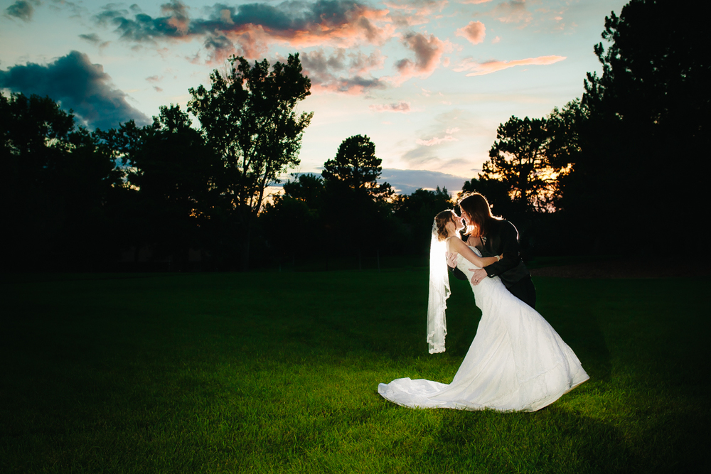 Denver Wedding Photographer 117.jpg