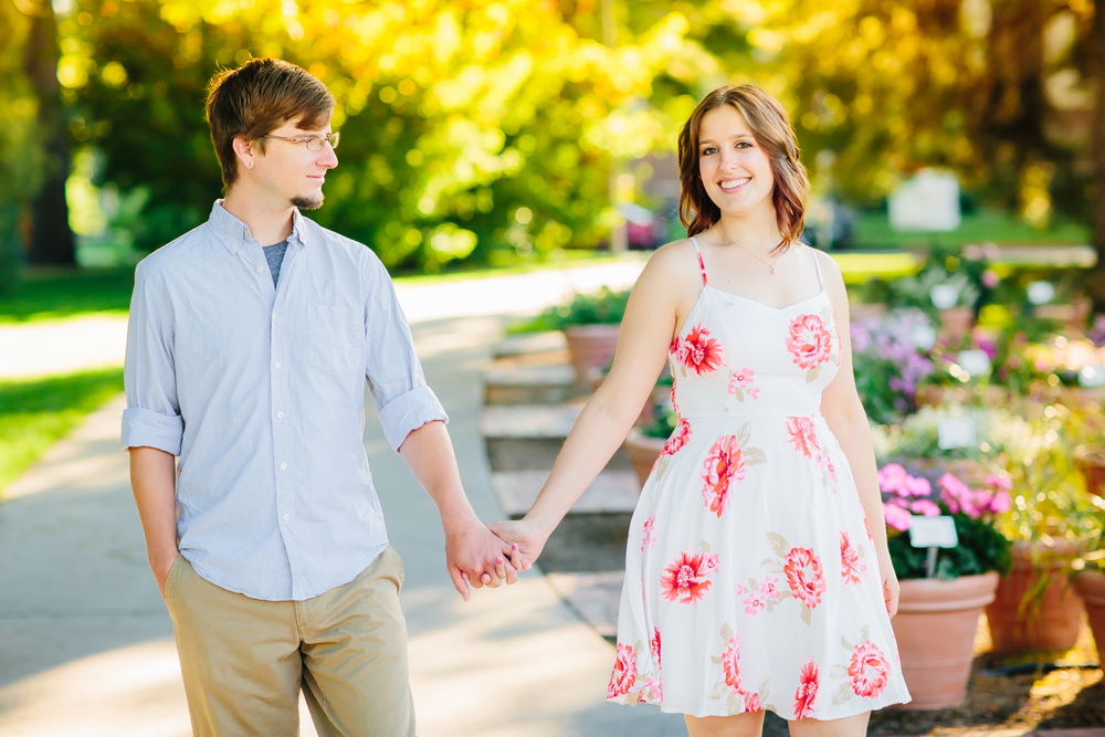 Fort Collins Engagement Session 20.jpg