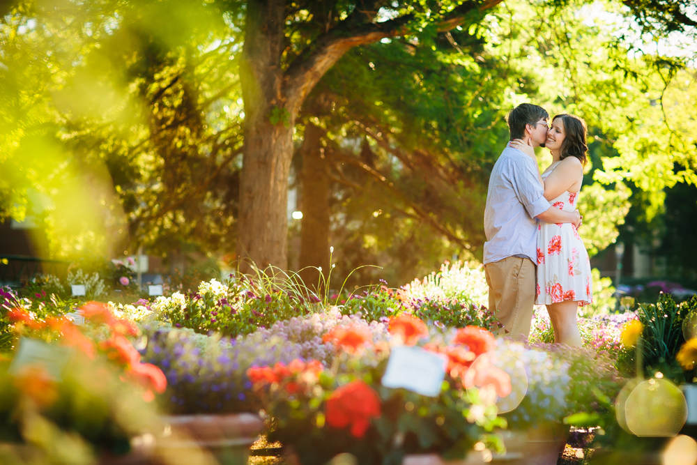 Fort Collins Engagement Session 18.jpg