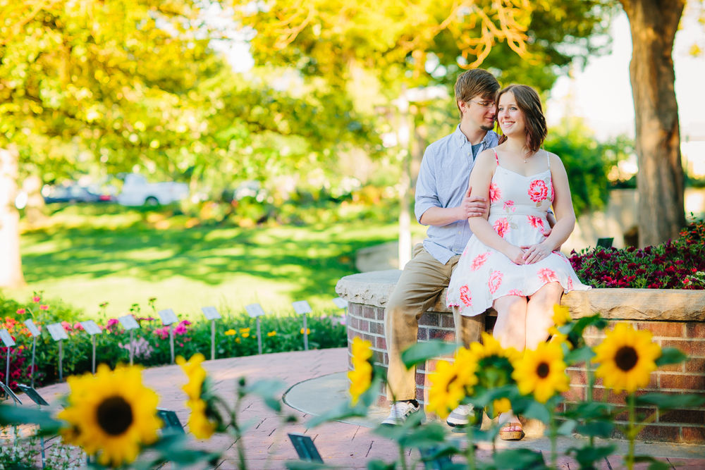 Fort Collins Engagement Session 21.jpg