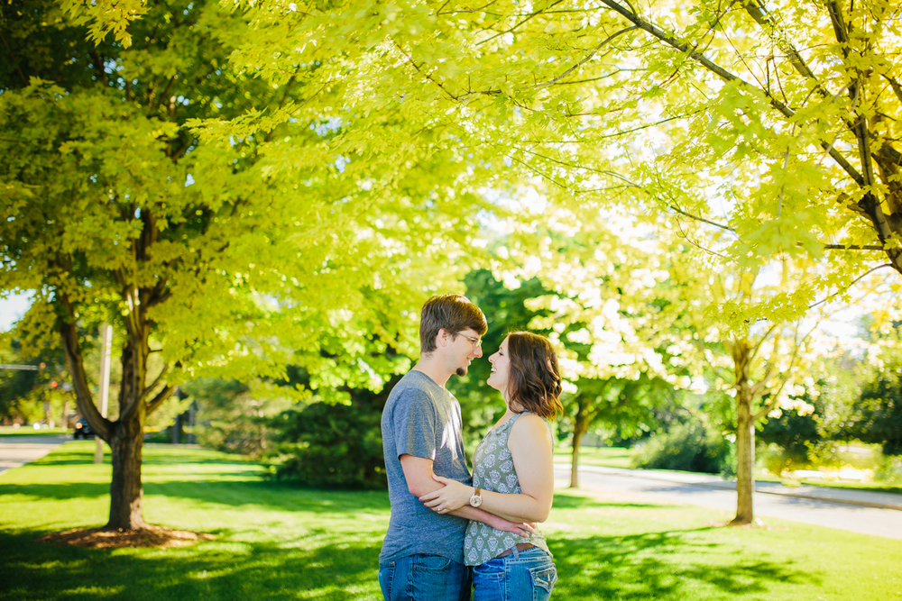 Fort Collins Engagement Session 34.jpg