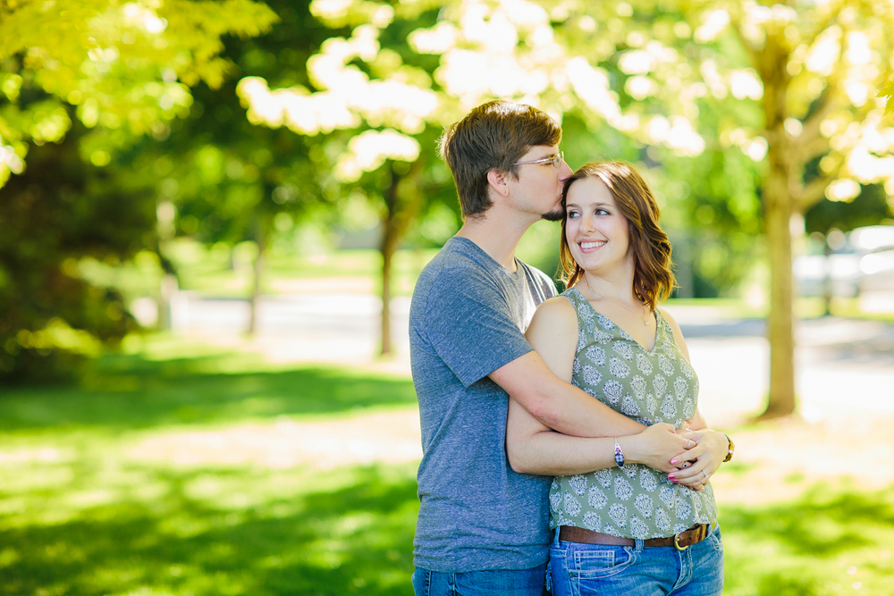 Fort Collins Engagement Session 36.jpg