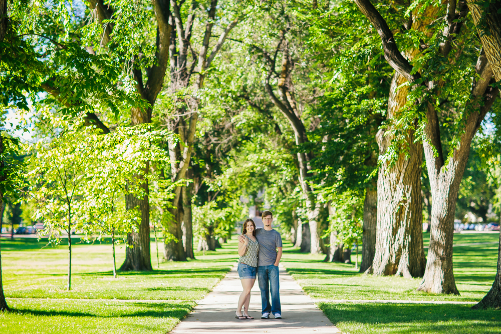 Fort Collins Engagement Session 37.jpg