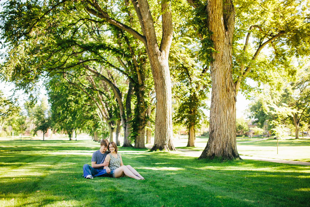 Fort Collins Engagement Session 45.jpg