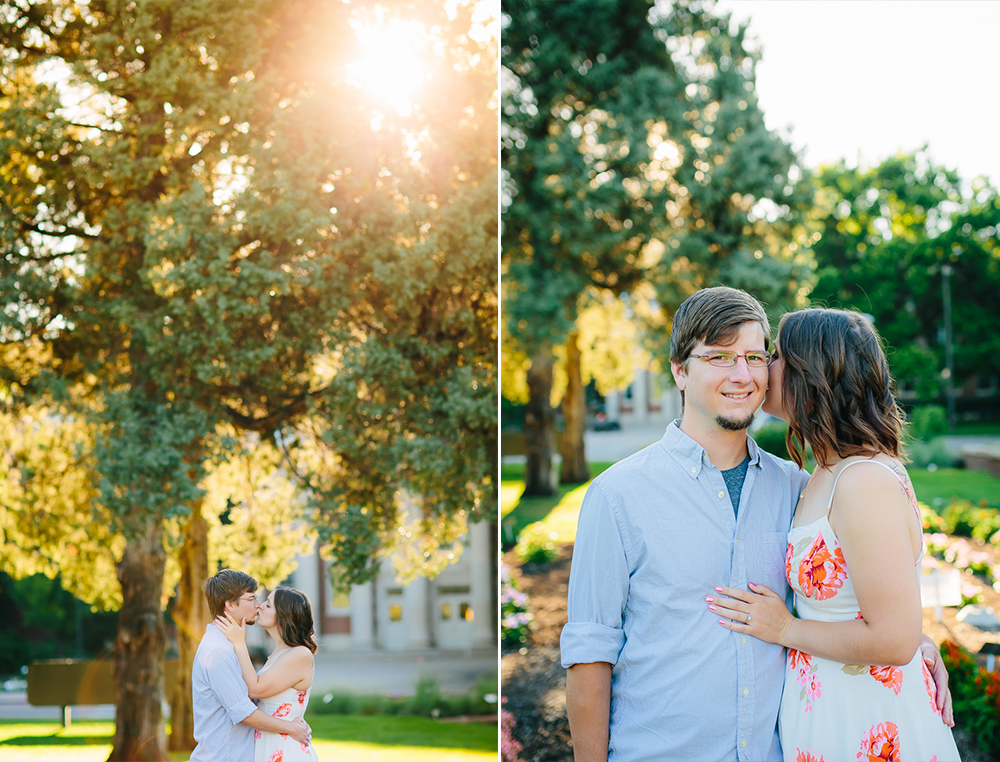 Fort Collins Engagement Session 1.jpg