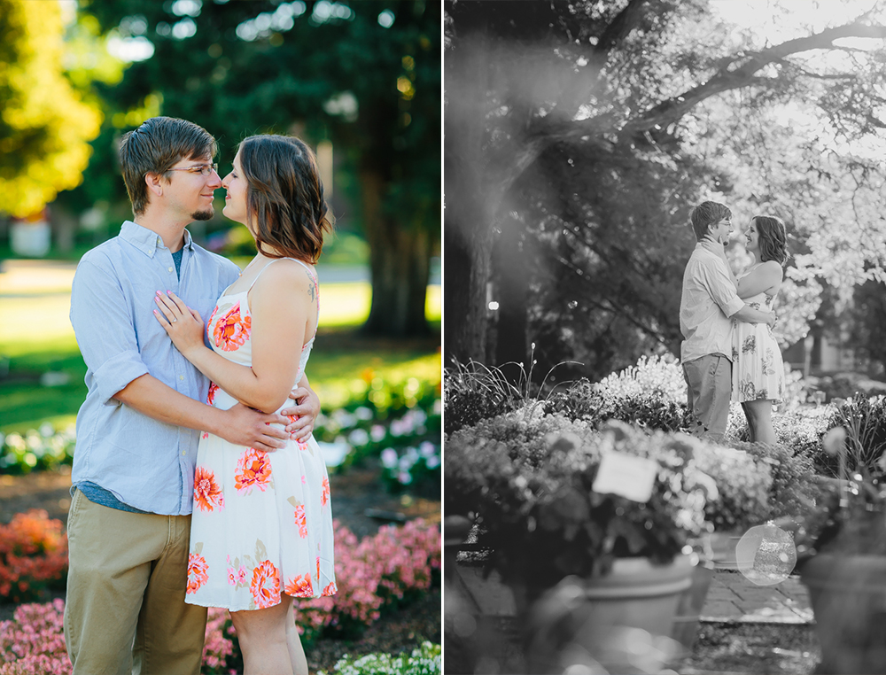 Fort Collins Engagement Session 3.jpg