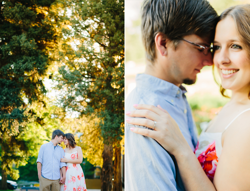 Fort Collins Engagement Session 2.jpg