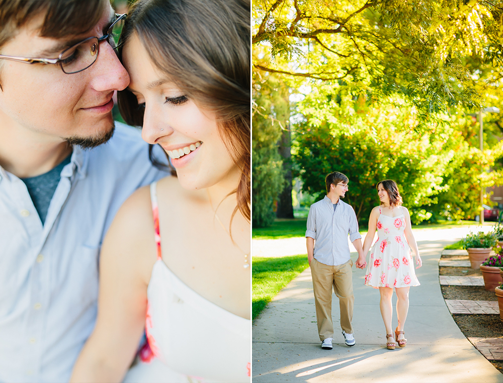 Fort Collins Engagement Session 4.jpg