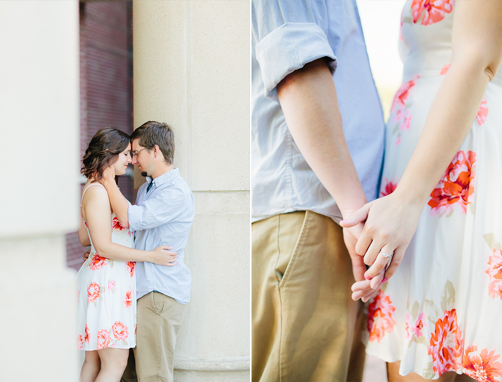 Fort Collins Engagement Session 5.jpg