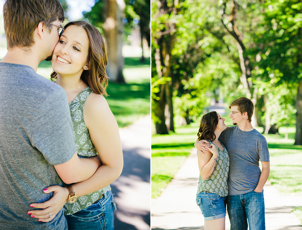 Fort Collins Engagement Session 7.jpg