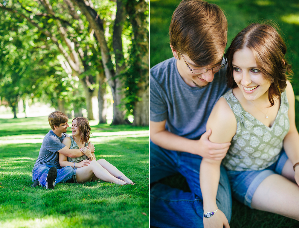 Fort Collins Engagement Session 10.jpg