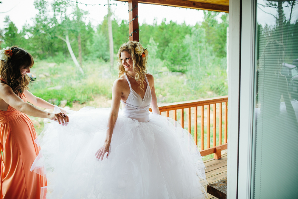 Beaver Meadows Resort Ranch Wedding 40.jpg