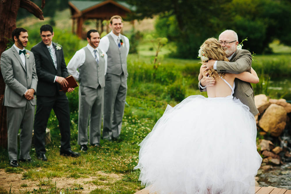 Beaver Meadows Resort Ranch Wedding 63.jpg