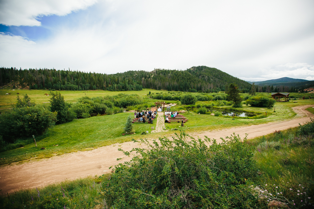 Beaver Meadows Resort Ranch Wedding 65.jpg