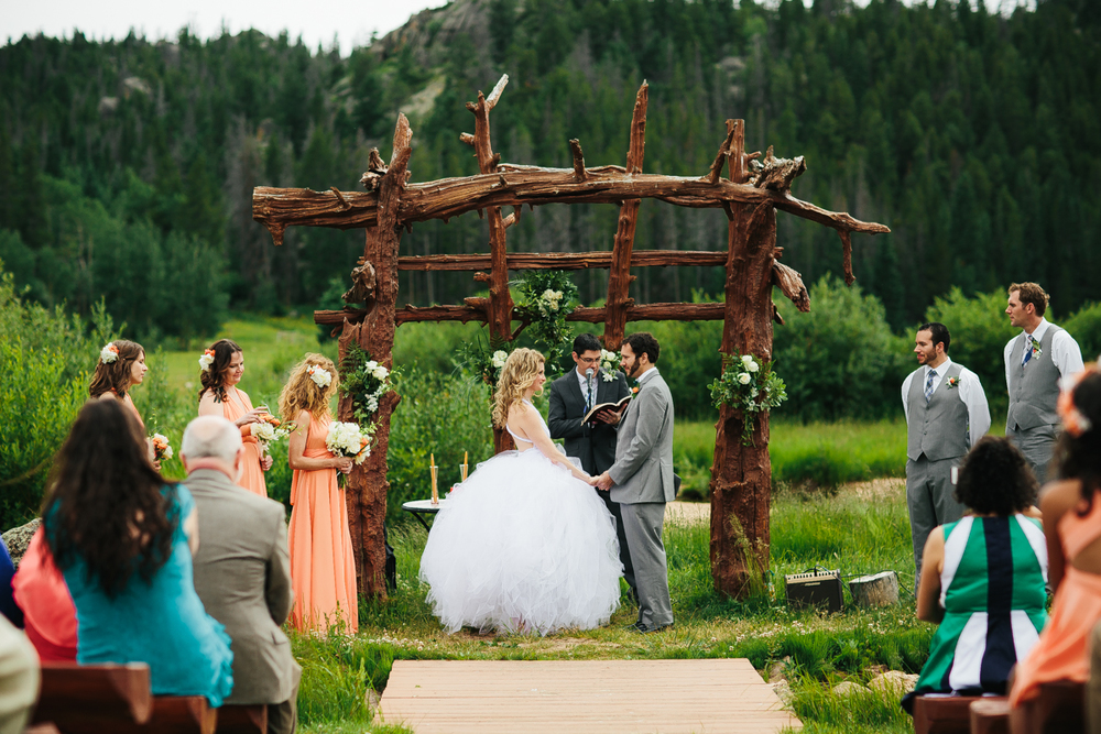 Beaver Meadows Resort Ranch Wedding 66.jpg