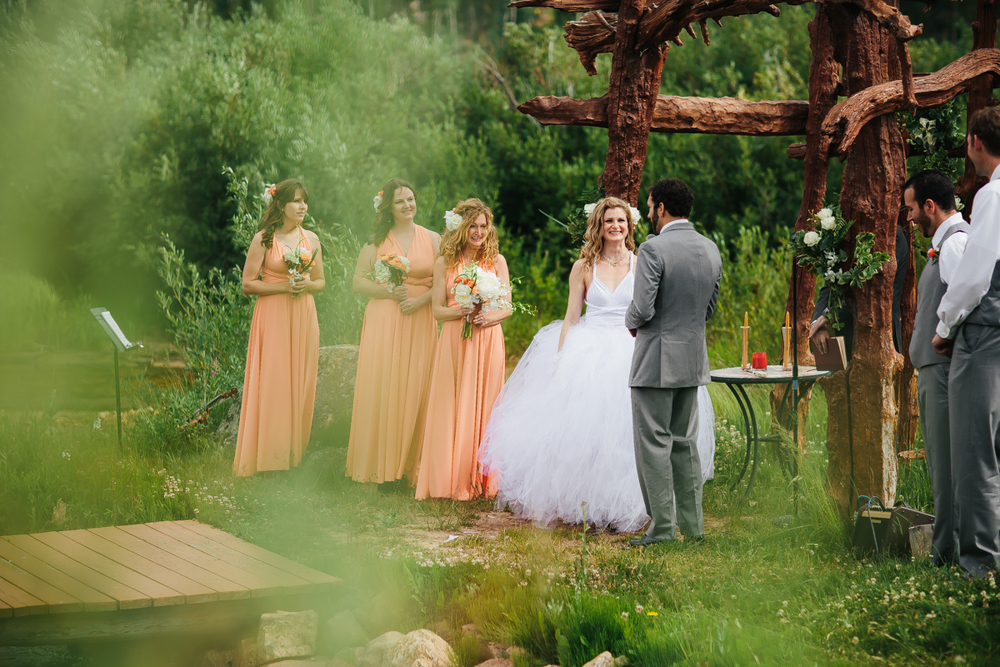 Beaver Meadows Resort Ranch Wedding 71.jpg