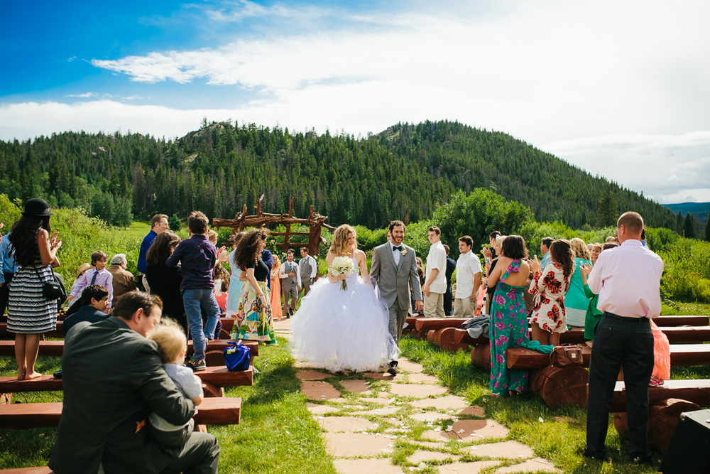 Beaver Meadows Resort Ranch Wedding 78.jpg